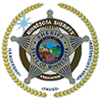 Minnesota Sheriff's Department
