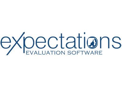 Expectations Evaluation Software