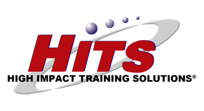 HITS - Training Development for Career Advancement
