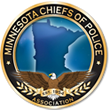 Minnesota Chiefs of Police