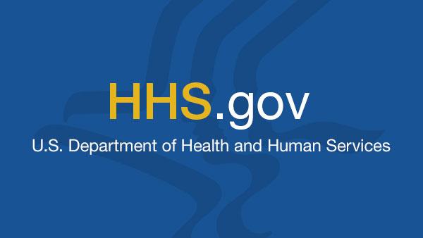 HHS.gov